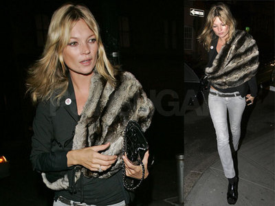 kate-in-fur_3821.jpg