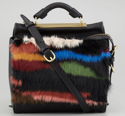 3_1-Phillip-Lim-Ryder-Small-Fur-Crossbody.jpg