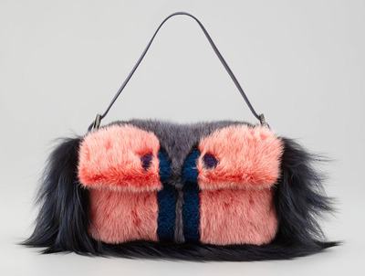 Fendi-Fur-Monster-Baguette-Bag.jpg