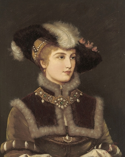 Friedrich_August_Kaulbach_Portrait_of_a_young_lady_in_a_fur_hat.jpg