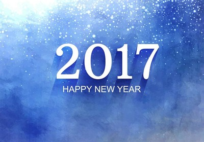 free-vector-new-year-2017-background.jpg